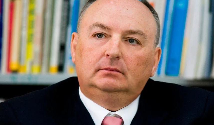 Вячеслав Кантор: миллиардер, который ценит каждый прожитый день