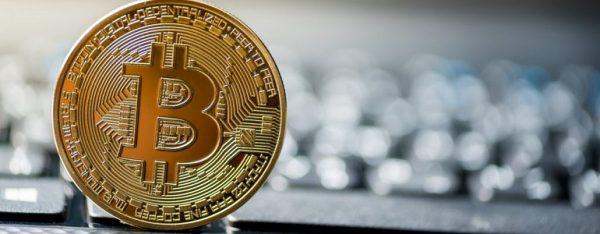 Биткоин снова растет, что ждет крипту?