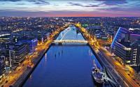 Бизнес-справочник Ирландии