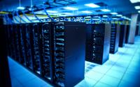 Чем отличается виртуальный хостинг от виртуального сервера VPS?