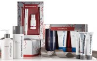 Dermalogica-topimage