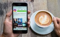 Нужно ли купить подписчиков в Инстаграм?