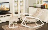 Приобретаем мебель: вы достойны самого лучшего