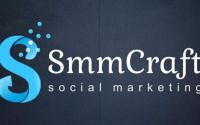 SmmCraft