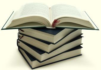 Путь профессионала: лучшие книги по обучению трейдингу
