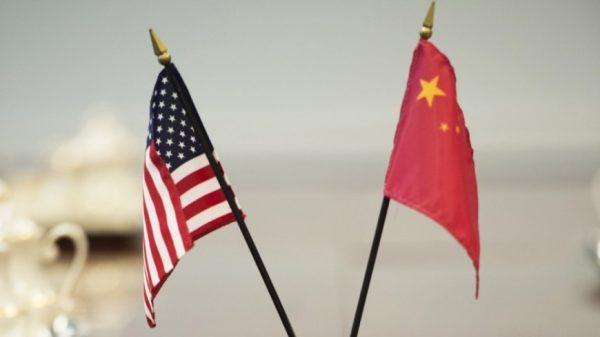 Как и когда завершится торговая война США и Китая