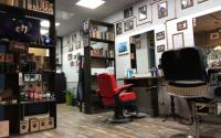 Barbershop в Москве как выбрать?