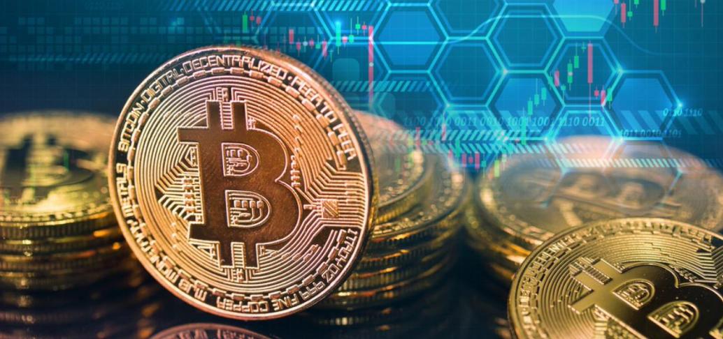 Курс криптовалют по отношению к доллару