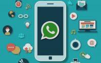 Мобильное приложение от профессионалов