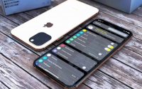 Все изменения в новинке iPhone 11