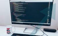 Индивидуальная разработка сайтов: суть и особенность