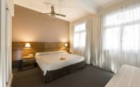 Апарт-отели и мини-гостиницы