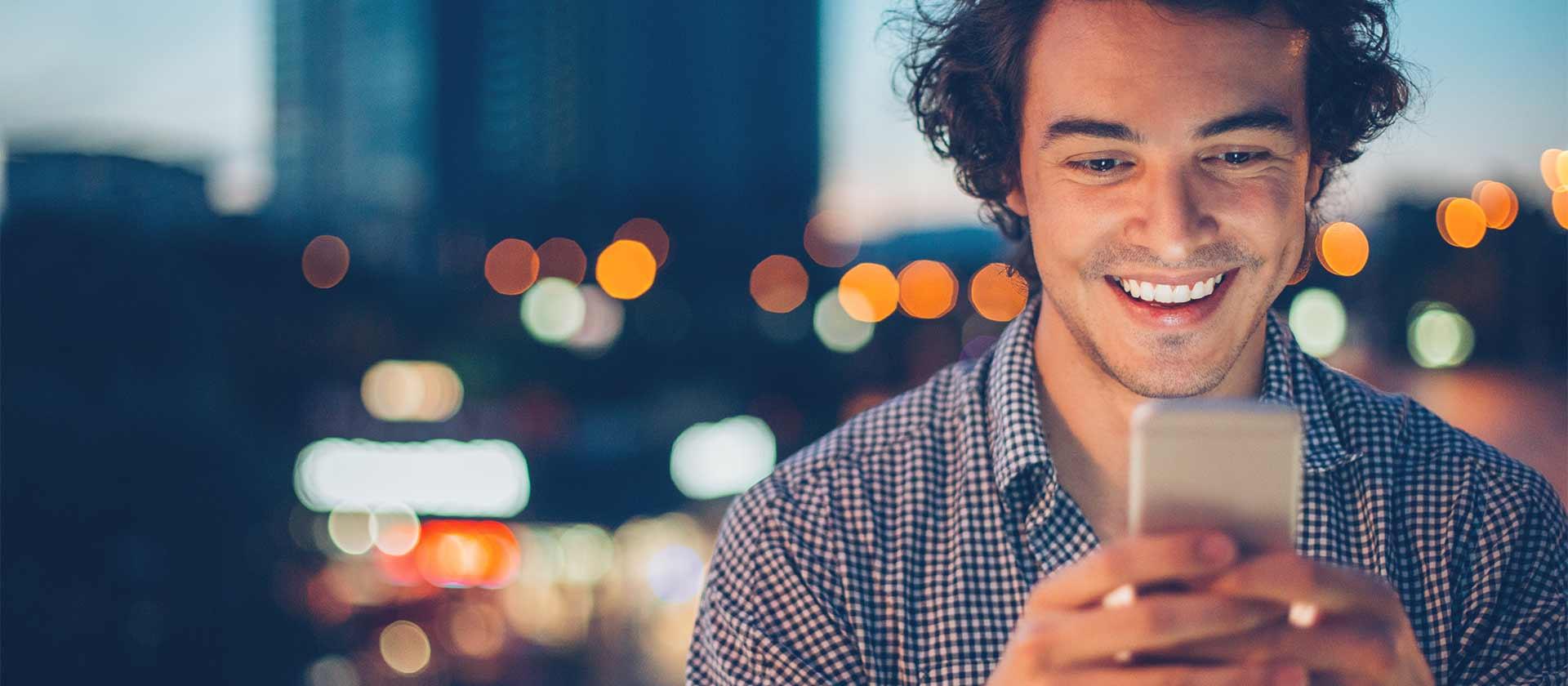 Дешевые международные звонки через GSM-VOIP шлюз