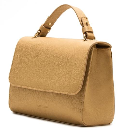 Экологически безопасные сумки от Borboleta