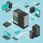 Аренда и приобретение прокси серверов