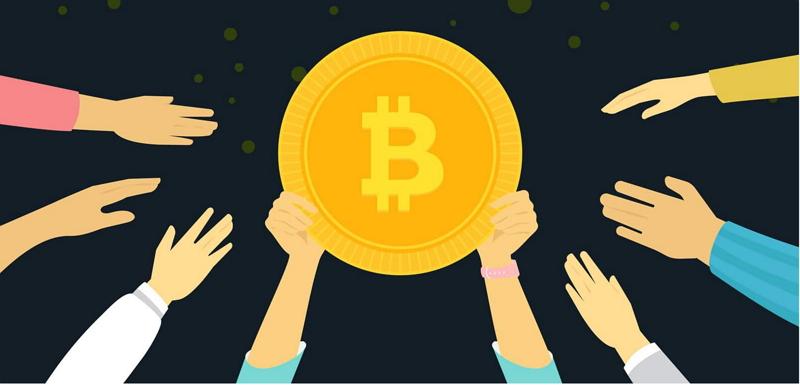 Биткоин биржи: что это такое, принцип работы, примеры Bitcoin бирж