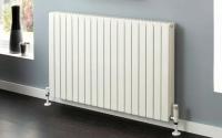Стальные радиаторы и их преимущества в использовании для отопления дома