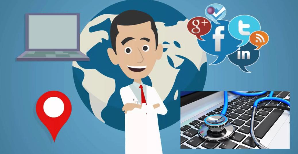 Как найти клиентов для клиники в соцсетях
