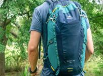 Мужские и женские рюкзаки в интернет магазине  Unisport
