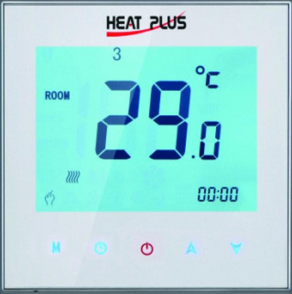 Зачем нужны терморегуляторы