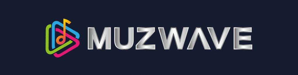 Что собой представляет музыкальный сервис muzwave.net.