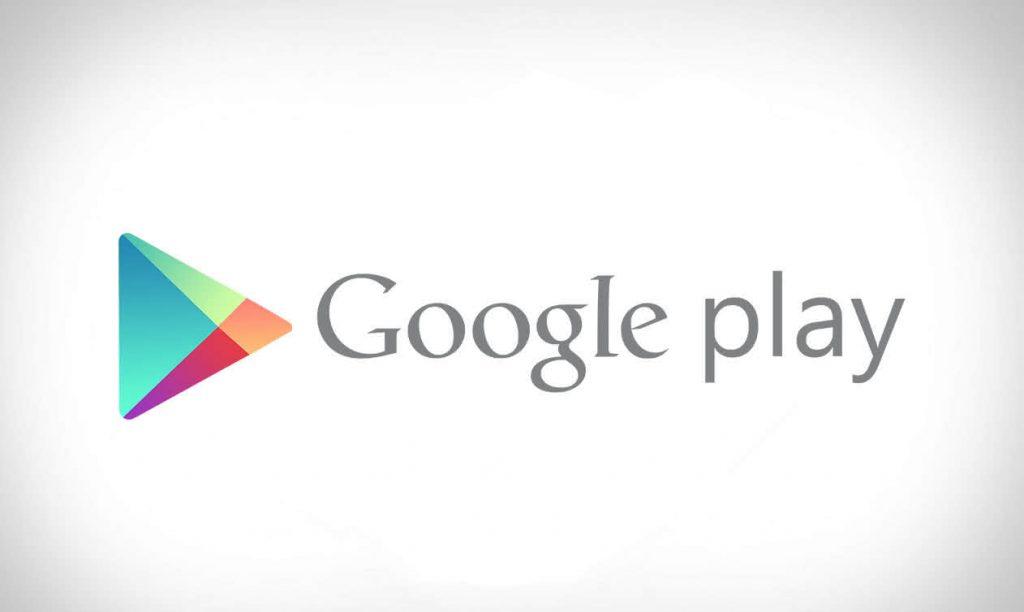 Как попасть в ТОП Google Play?