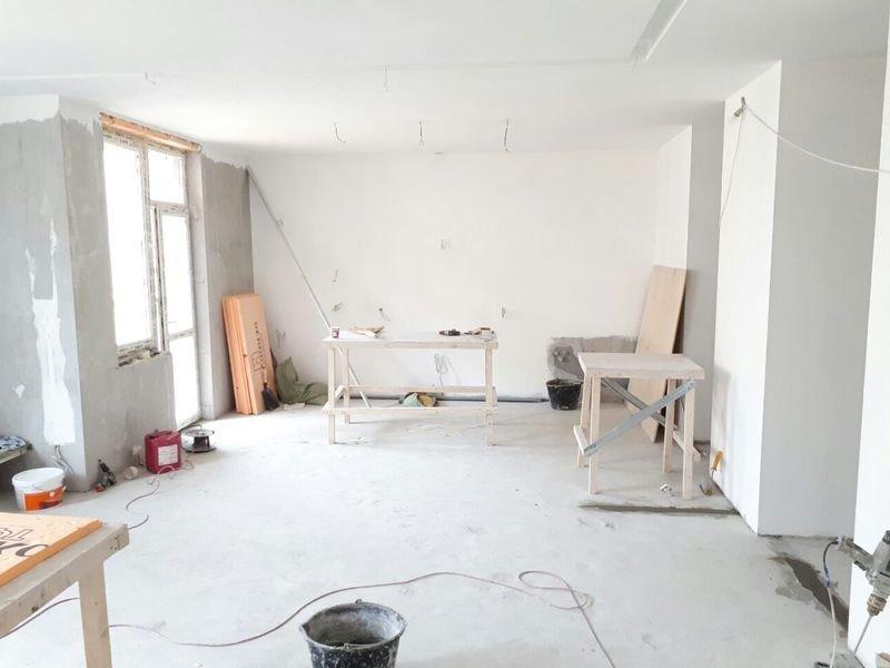 Профессиональная приемка квартиры с черновой и чистовой отделкой