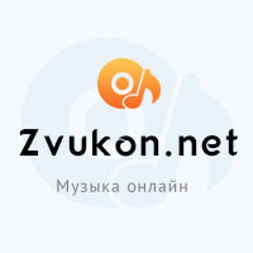 Описание музыкального сервиса zvukon.net.