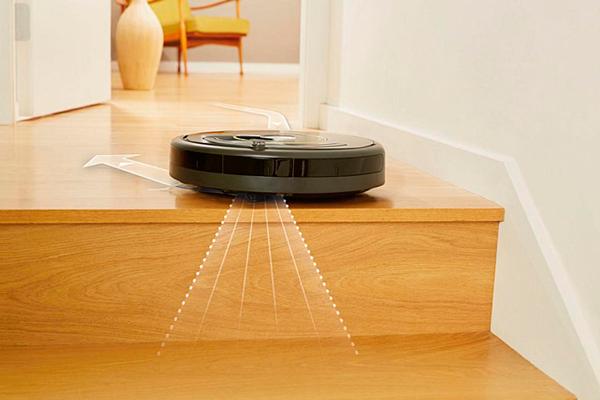 Как выбрать робот пылесос — обзор важных характеристик