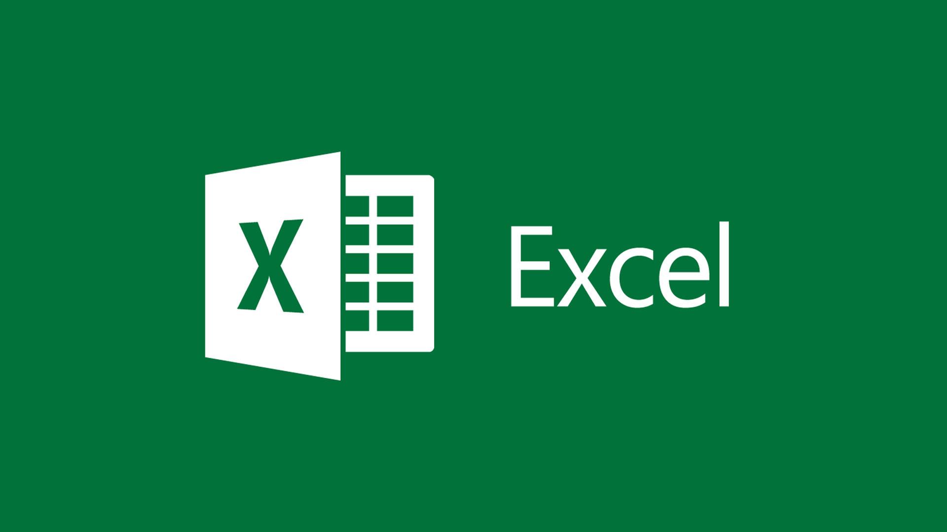 Новейшая версия Microsoft Office Excel