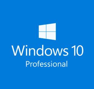 В чем достоинства Windows 10 pro