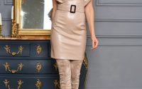 Обзор коллекций 2020 от Jadone Fashion