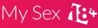 Интересные предложения от сексшопа