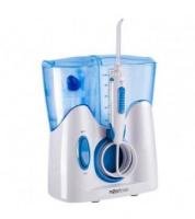 Электрическая зубная щетка: пора отказываться от обычного варианта?