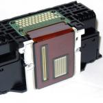 Кратко про лазерные и струйные принтеры