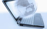 Медленный интернет: как проверить и что с этим делать?