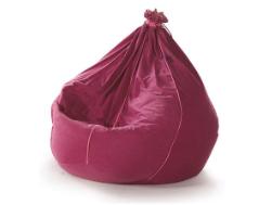 Удобные кресла мешки