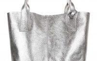 Оригинальная женская сумка: важность функционального аксессуара