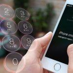 Как разблокировать iPhone с помощью чипа