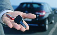 Аренда автомобилей: особенности и преимущества