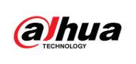 IT домофоны в интернет магазине dahua-technology.com.ua