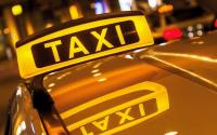 Как выбрать службу такси: основные критерии