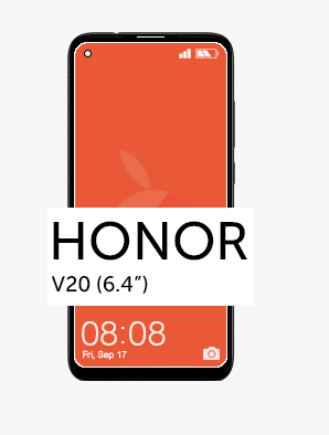 Ремонт смартфонов Honor