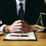 Что такое адвокатская тайна