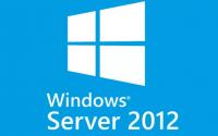 Где и какой лучше купить Windows Server 2012?