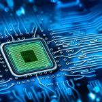 Hi-Tech.news – портал с самыми свежими новостями из мира высоких технологий