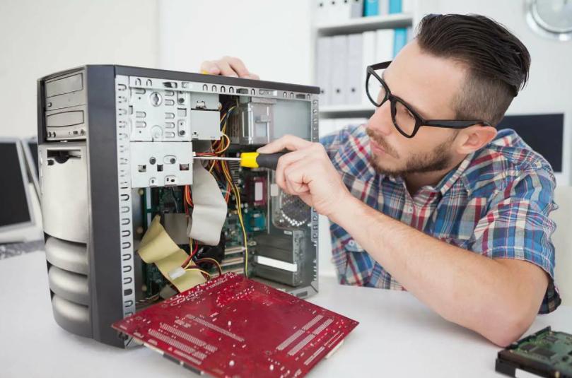 Компьютерная помощь Алматыот Disketa-servise