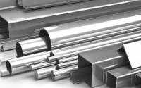 Область применения нержавеющей стали