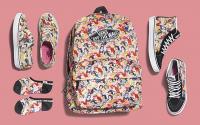 Приобретаем кеды и рюкзаки: совершайте покупки в проверенном месте