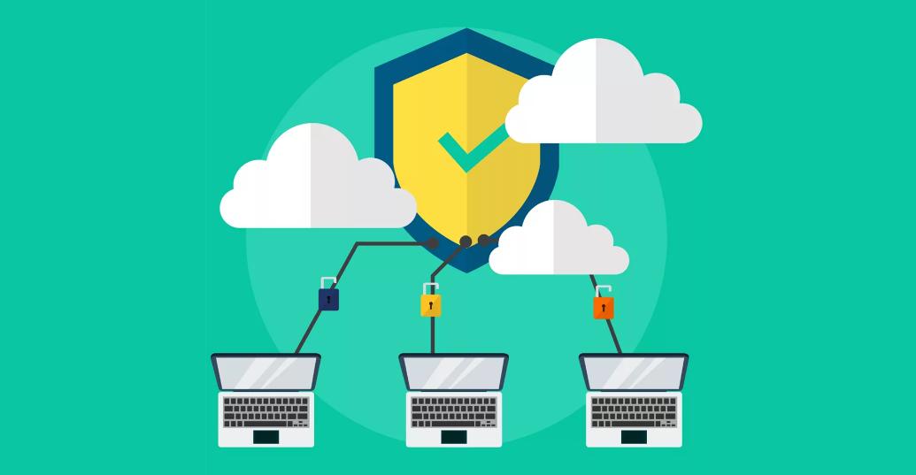 3 качественных VPN-сервисов для ПК, Андроид и iOS